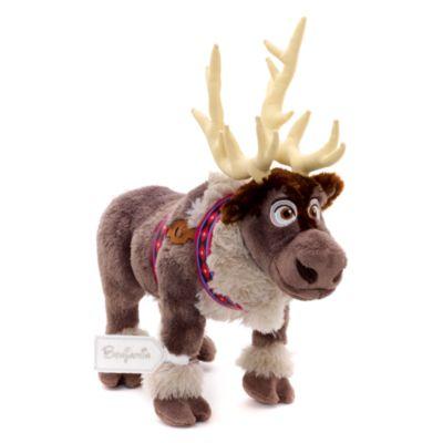 Sven From Frozen Medium Soft Toy