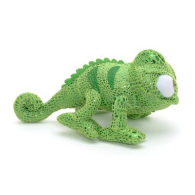 Pascal litet gosedjur