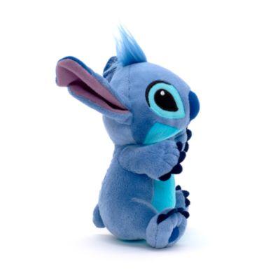 Stitch litet gosedjur