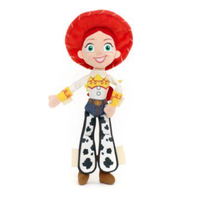 Lille Jessie beanbag