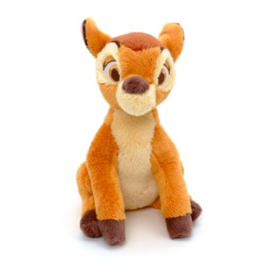 Bambi Mini Bean Bag