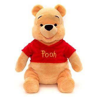 Peluche mediano Winnie the Pooh