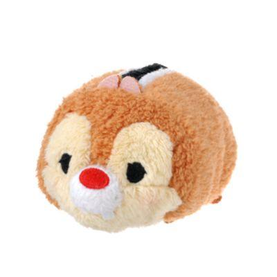 Dale Tsum Tsum Mini Soft Toy