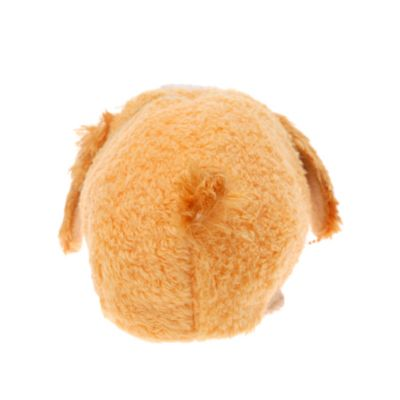 Mini peluche Tsum Tsum Lady