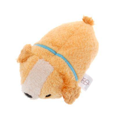 Lady Tsum Tsum Mini Soft Toy