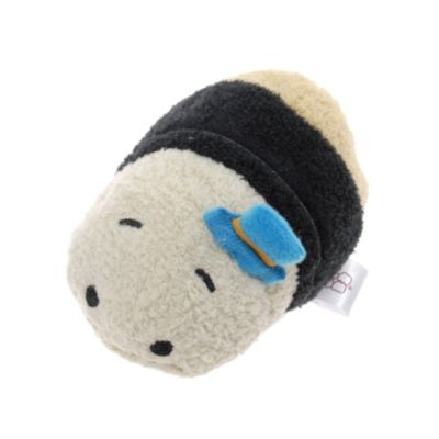 Jiminy Cricket Tsum Tsum Mini Soft Toy