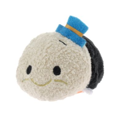 Mini peluche Tsum Tsum Jiminy Cricket