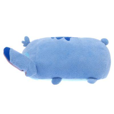 Stitch - Disney Tsum Tsum-Kuscheltier (30 cm)