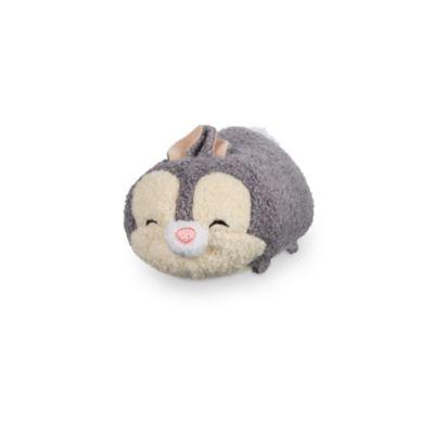 Mini peluche Tsum Tsum Pan Pan
