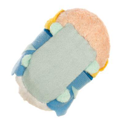 Askungen mini gosedjur i Tsum Tsum-serien