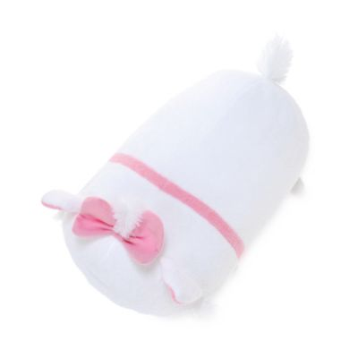 Marie - Disney Tsum Tsum Kuscheltier (30 cm)