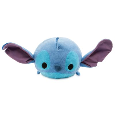 Stitch Tsum Tsum Large Soft Toy