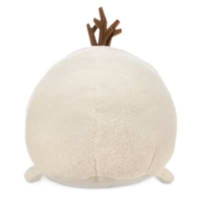 Olaf Tsum Tsum Medium Soft Toy