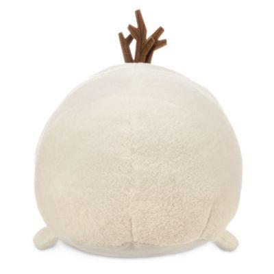 Peluche mediano Olaf Tsum Tsum