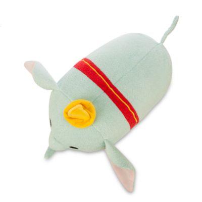 Peluche Tsum Tsum Dumbo de taille moyenne