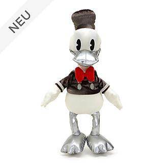 Disney Store Donald Duck 85. Geburtstag Kuscheltier
