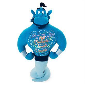 Peluche Genio, Disney Wisdom, Disney Store (10 de 12)