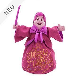 Disney Store - Disney Wisdom - Gute Fee - Kuschelpuppe, 12 von 12