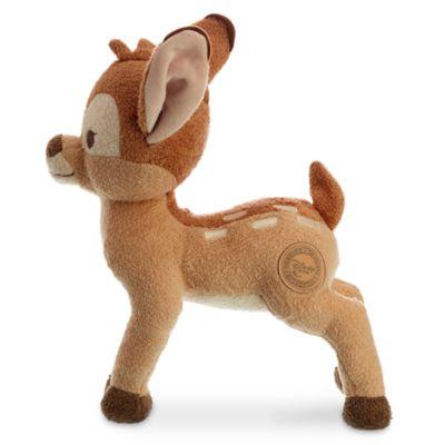 Peluche pequeño Bambi Bebés
