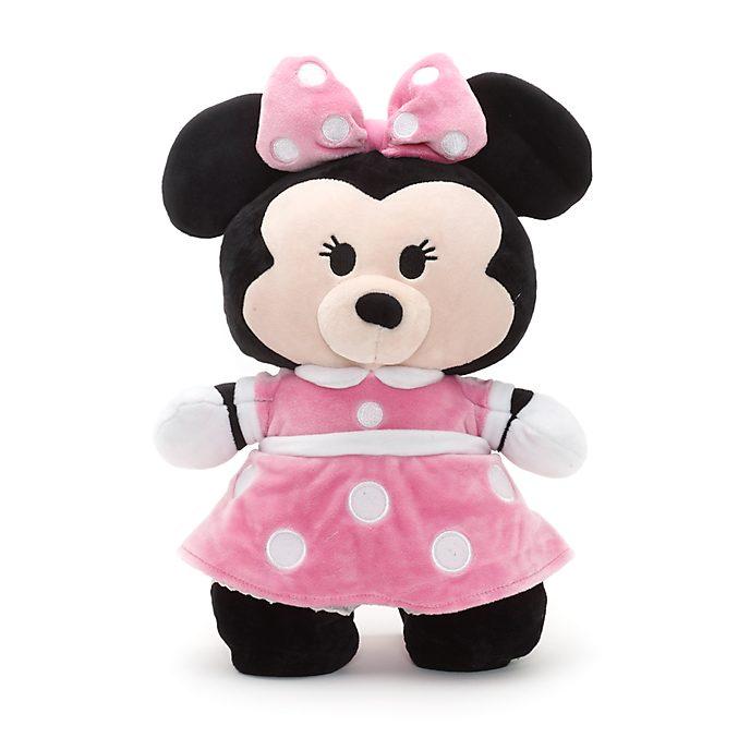 Minnie Mouse Cuddleez Medium Soft Toy