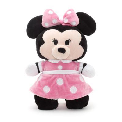 Minnie Maus Einschlaf-Kuscheltier