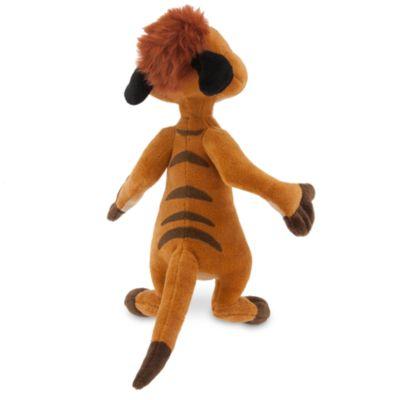 Der König der Löwen - Timon Kuscheltier klein