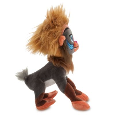 Mini peluche Makini, The Lion Guard