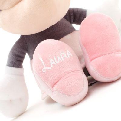 Mimmi Pigg babygosedjur
