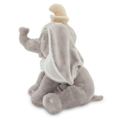 Medium Dumbo plysdyr, Disney Baby