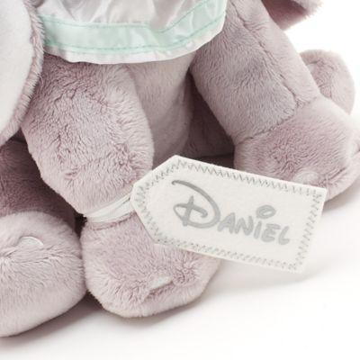 Dumbo Medium Soft Toy, Disney Baby