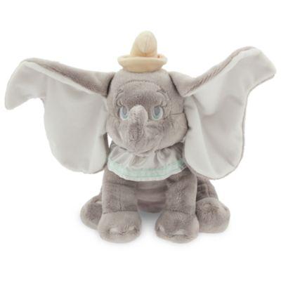 Disney Baby - Dumbo Kuscheltier mittelgroß