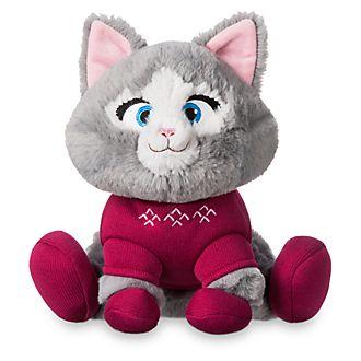 Kitten Small Soft Toy, Olaf's Frozen Adventure