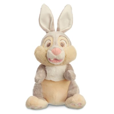 Thumper Baby Soft Toy