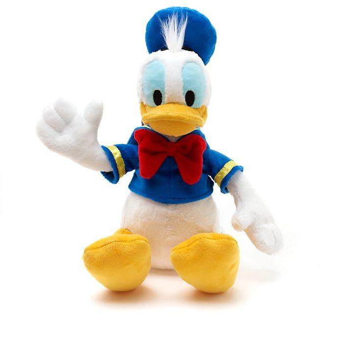 Peluche pequeño Donald