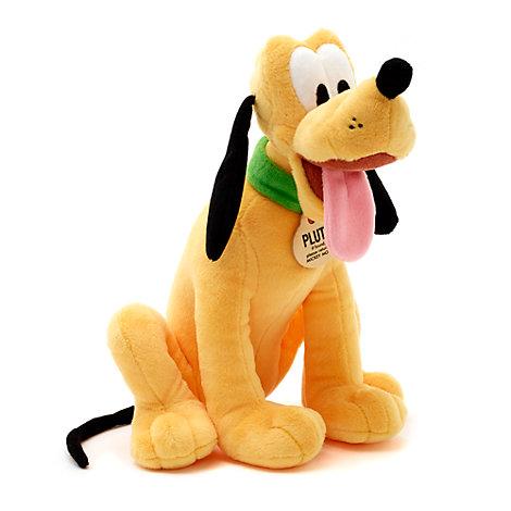 Pluto - Kuscheltier