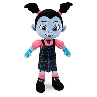 Vampirina Small Soft Toy