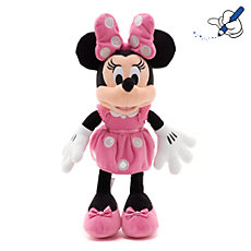 Mickey Mouse Amp Friends Soft Toys Amp Clothes Disney Store