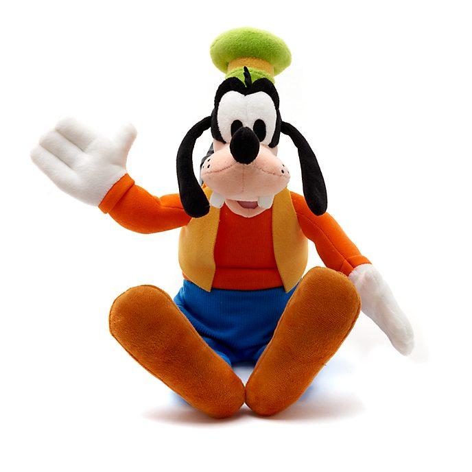 Goofy - Kuscheltier, klein
