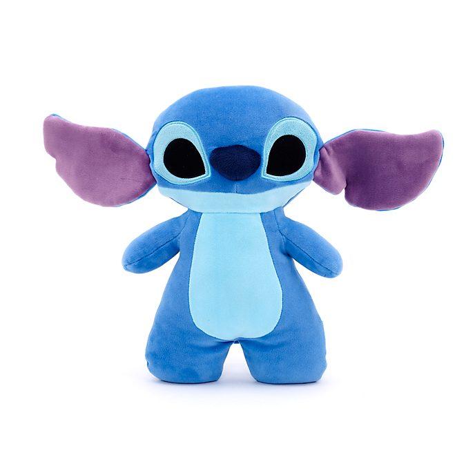 Peluche piccolo Cuddleez Stitch