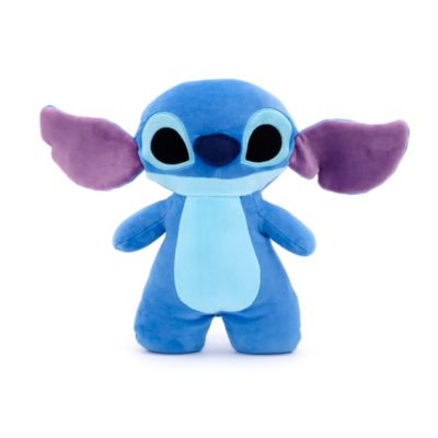 Peluche piccolo Cuddleez Stitch