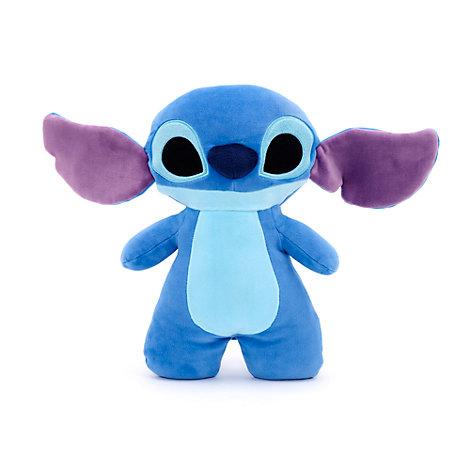 Stitch Cuddleez Small Soft Toy