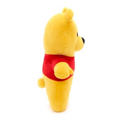 Peluche piccolo Cuddleez Winnie the Pooh