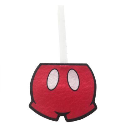 Dewey Soft Toy