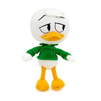 Louie Small Soft Toy