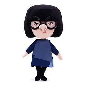 Peluche piccolo Edna Mode, Gli Incredibili 2