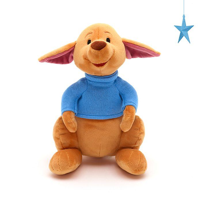 Petite peluche Petit Gourou Disney Store