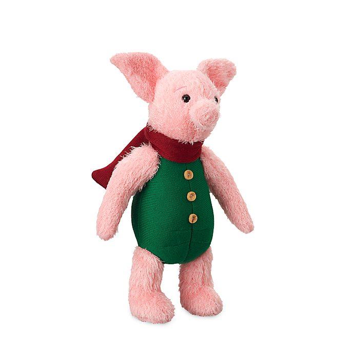 Peluche piccolo Pimpi Ritorno al Bosco dei 100 Acri Disney Store