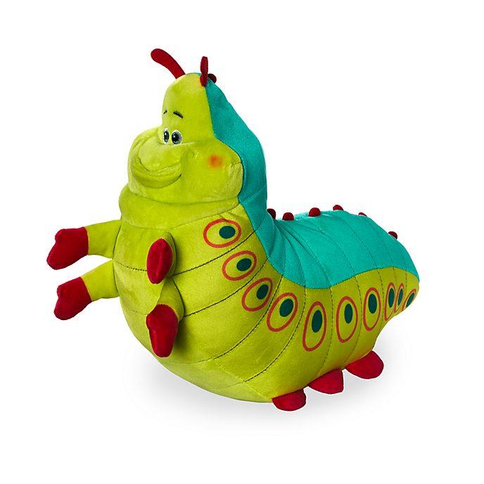 Disney Store - Das große Krabbeln - Heimlich - Kuscheltier