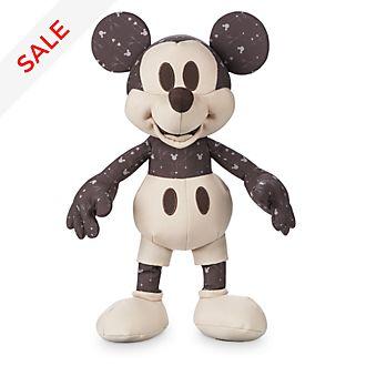 a5a9e88e8 Mickey Mouse | Toys, Clothes, Collectibles & More | shopDisney