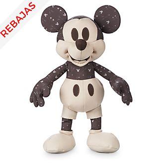 Peluche Mickey Mouse Memories, Disney Store (11 de 12)